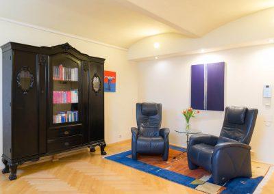 Psychologin Psychotherapeutin Mag Catherina Jahn Praxis01
